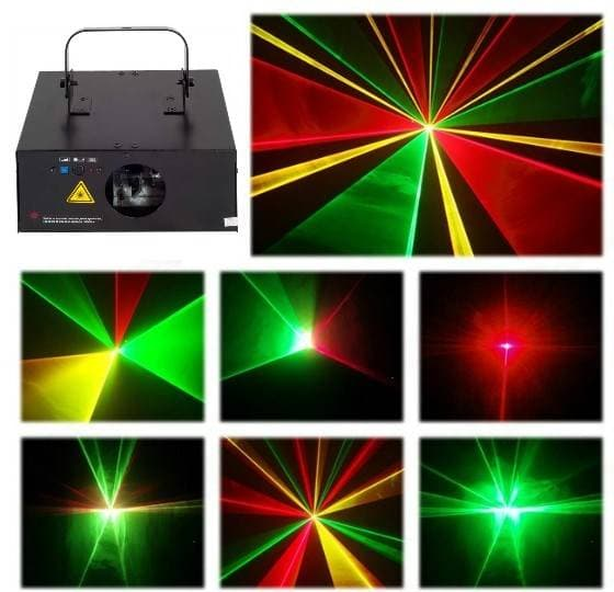 Лазерная система купить в Астрахане