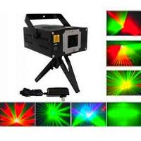 Лазерный проектор для дома Астрахань